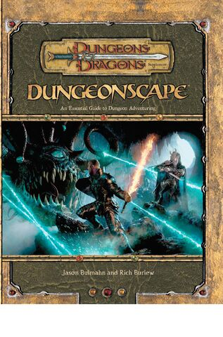 File:Dungeonscape cover.jpg