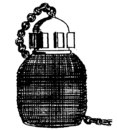 Gnomish firefly lamp-2e.png