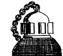 Gnomish firefly lamp