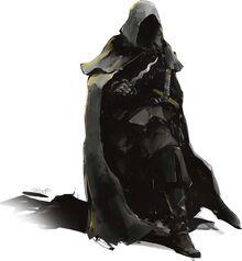 Reaperofbhaal