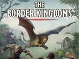 The Border Kingdoms (sourcebook)