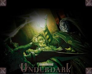 Underdark3 1280x1028
