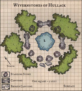 WyvernstonesOfHullack