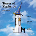 Zephyros' Tower.jpg
