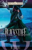 Blackstaffcover