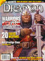 Dragon magazine 275.jpg