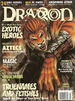 Dragon magazine 317