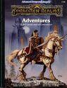 FR-adventures
