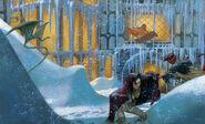 WDH-winter-Eric Deschamps