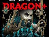 Dragon+ 18