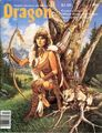 Dragon magazine 94.jpg