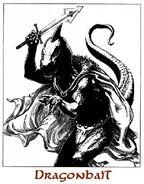 Dragonbait-Saurial-Paladin
