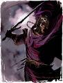 PurpleDragonKnight2.jpg