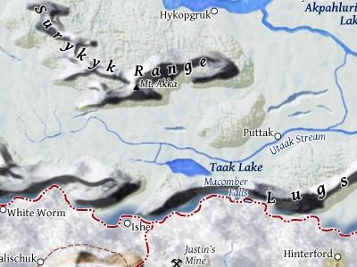 File:Taak Lake map.jpg