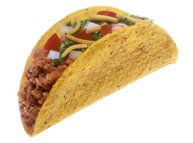 File:NCI Visuals Food Taco.jpg