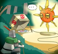 I ve found my sun by sims76-d4mue6h.png