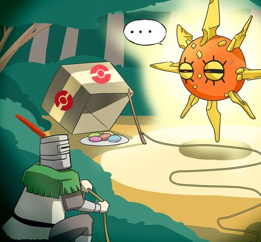 File:I ve found my sun by sims76-d4mue6h.png.jpeg