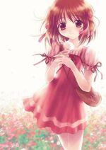 Anime-girl-cute-little-31000