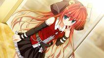 Anime-girl42
