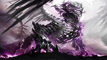 Anime-Dragon-HD-Wallpaper