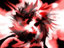 Black Heart op 800x600