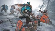 FH Previews Warlord Action Screenshot PR 161214 6PM CET 1481728453 2