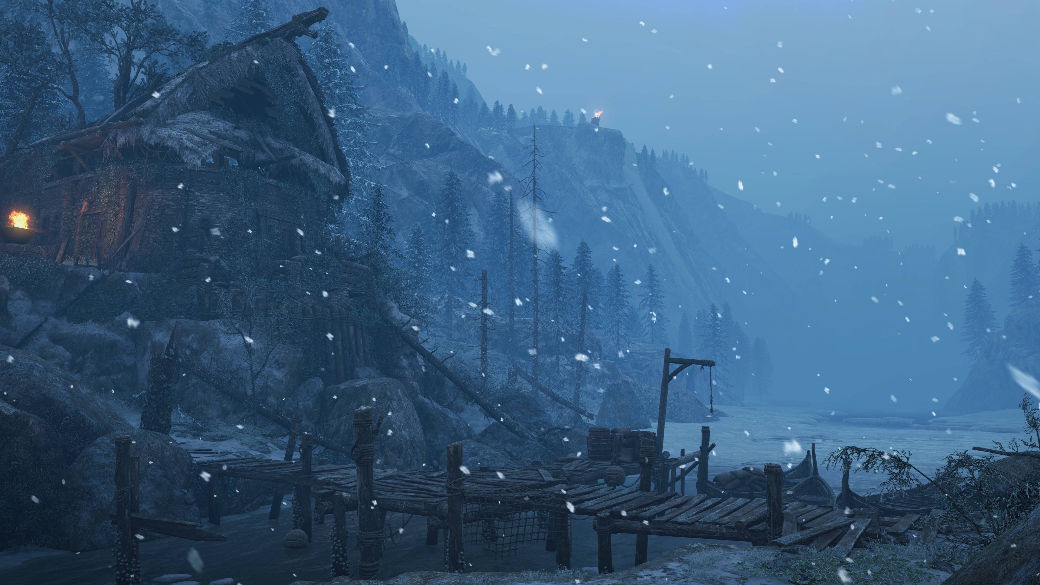 FH Previews Canyon4 Main Screenshot PR 161214 6PM CET 1481728432 2