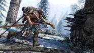 FH Screen Action The Raider E3 160613 230pm 1465808429 2