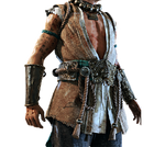 Shaolin armor5