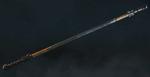 Shaolin weapon4