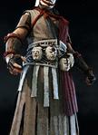 Hitokiri armor1