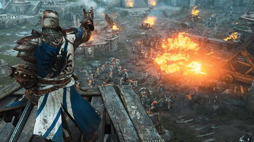 Warden image3