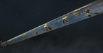 Shaolin weapon3