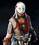 Hitokiri armor3