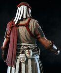 Hitokiri armor2