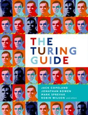 File:The Turing Guide cover.jpeg