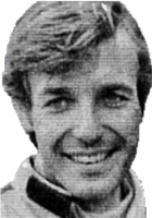 Allen Ray