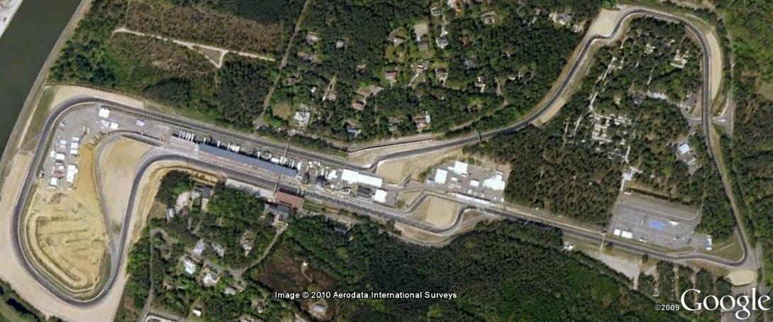 Circuito Zolder : Circuit zolder formel fandom powered by wikia