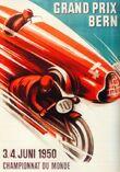 1950-SUI