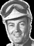 Johnnie Parsons