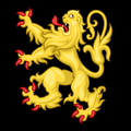 Banner of Brabant.png