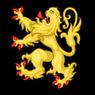 Banner of Brabant
