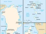Kingdom of Denmark