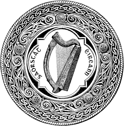 File:Seal of the Irish Free State.png