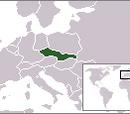 Czechoslovak Republic