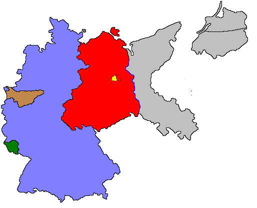 filedivided germanypng