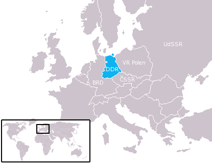 File:Location of East Germany.png