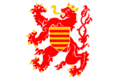 Flag of Belgian Limburg.png