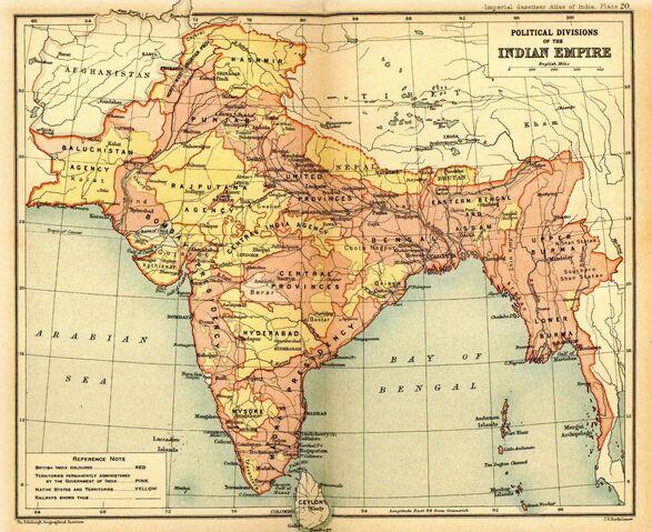 File:Map of British India.jpg