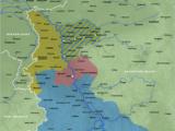 Rhenish Republic